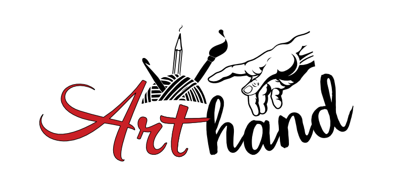 arthand